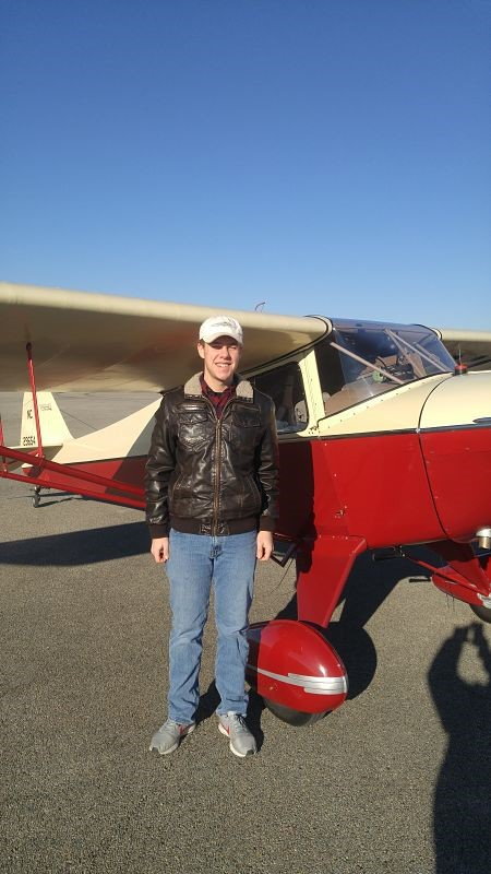 Nick first solo airplane_opt (2).jpg